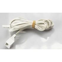 BT 3 Meter Extension Line Cord