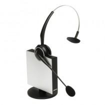 GN Netcom GN9120 Wireless Office Headset