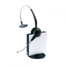 GN Netcom GN9120 Voice Tube  Wireless Office Headset