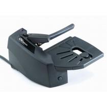 GN Netcom GN1000 Headset Lifter