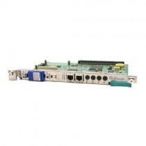 Panasonic KX-TDE100 & KX-TDE200 IPCMPR Main Processing Card KX-TDE0101
