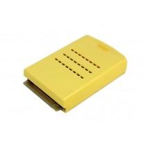BT Versatility ISDN30 Line Card