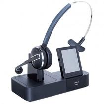 Jabra PRO 9460 Wireless Headset Mono (9460-25-707-102) New