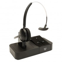 Jabra PRO 9450 Headset Right View