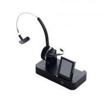 Jabra PRO 9460 Wireless Headset Mono (9460-25-707-102)