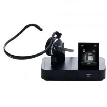 Jabra PRO 9470 DECT Wireless Headset (9470-26-904-102) new