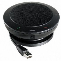 Jabra Speak 410 Speakerphone USB