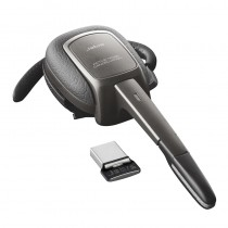 Jabra Supreme UC MS Bluetooth Headset with USB Adapter