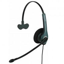 Jabra GN2000 Mono Noise-Cancelling Headset