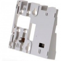 Panasonic KX-A440X Wall Bracket in White for HDV130