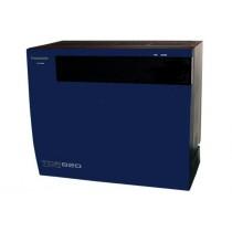 Panasonic KX-TDA620 Expansion Cabinet For KX-TDA 600