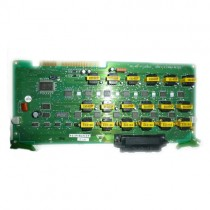 LG GDK-100 ETIB(ST) Card for 130 and 300 Telephone Systems