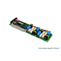 GDK16 LCOB2 Analogue Line Card -