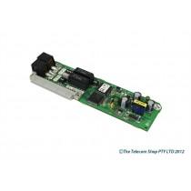 LG GDK-16 STIB2 2 Circuit ISDN Card