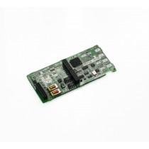 LG 24 CPCU2 - Caller ID Card