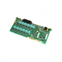 LG GDK-100 SLIB II Card for LDK-100, 130 and 300 Telephone Systems