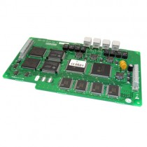 LG GDK-100 WTIU Card for LDk-100, 130 and 300 Telephone Systems