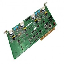 LG GDK-FPII and 34i 4SLI Analogue Extension Card