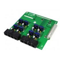 LG IPLDK-20 DTIB8 8 Port Digital Extension Card
