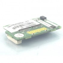 LG LDK-100 ASMU2N Card for Aria 130 and 300 Telephone Systems
