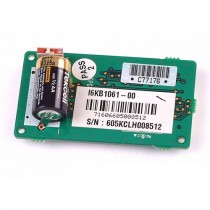 LG LDK-100 MEMU Card for 130 and 300 Telephone Systems