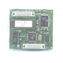 LG LDK-300 MODU Card for ipLDK-100 and ipLDK-300