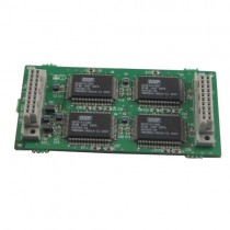 LG LDK-300 VCEU Card for LDK-100, 130, 130c and 300 Systems
