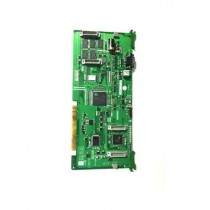 LG LDK-300 VMIBE Card for Aria 130 and 300
