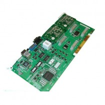 LG LDK-300 VOIB Card for LG IPLDK 100 and 300 Systems