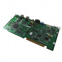 LG LDK-300 VOIBE Card for ipLDK-100 and ipLDK-300