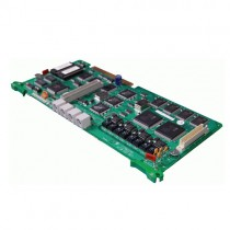 LG LDK-300 WTIB Card for LDK-100, 130, 130c and 300 Systems