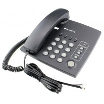 LG Nortel LKA 200 Telephone with Line Cord