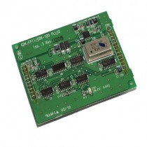 LG PLLU2 GDK-FPII/GDK-100 Card Refurbished