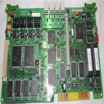LG WTIB IP LDK100 Wireless Terminal Interface Board