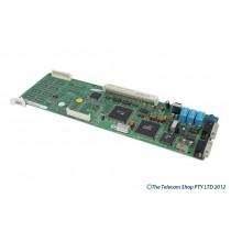 Samsung Misc1 Card KP70D-BMI1 GA92-01559A