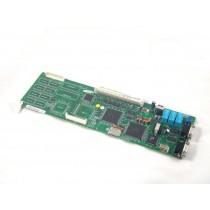 Samsung DCS Compact 2 MISC 1 Card