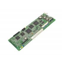 Samsung MISC4 Card