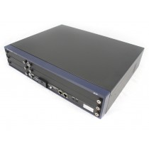 Panasonic KX-NCP500 Telephone System Control Unit