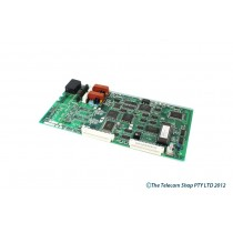 Nitsuko ISDN BRI Card  DX2-BRIU-S 2Port