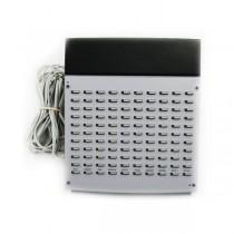 NEC DX2E-110B DSS Console