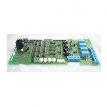 NEC DX2E-4PGDU-S1 Card for 28i and 124i Telephone Systems