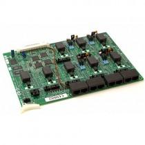 NEC IP1WW-8BRIU-A1 BRI Interface Card