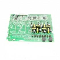 NEC Aspire IP1WW-8ESIU-PR2 8-Port Digital Station Card