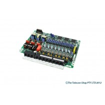 NEC XN120 Telephone System Expansion Card IP2AT-308E-A1