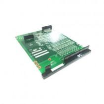 NEC IP4WW-000E-B1 Card