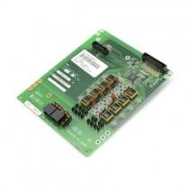 NEC IP4WW-080E-B1 8 Port Digital Station Card