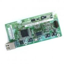 NEC IP4WW-VOIPDB-C1 16-Channel VoIP Daughter Board 1100111