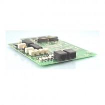 NEC PZ-2BRIA 2-ISDN BRI Trunk Daughter Board for SV8100