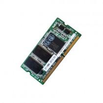 NEC PZ-ME50-EU Memory Expansion Board