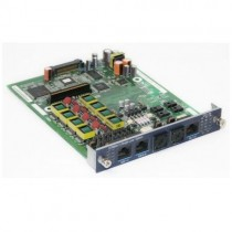 NEC CD-LTA Trunk and Extension Card for SV8100